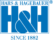 Hars&Hagebauer Logo